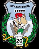 ATV Aigen-Irdning