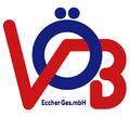 Voeb Eccher