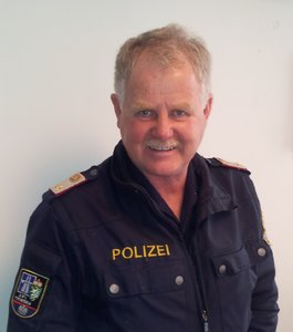 Wolfgang Waldhuber