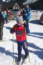 biathlon 2013 liezen 001