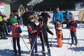 biathlon 2013 liezen 002