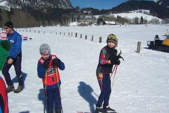 biathlon 2013 liezen 005