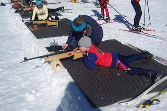 biathlon 2013 liezen 007