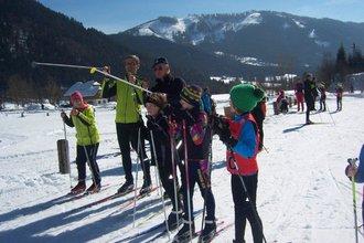 biathlon 2013 liezen 009