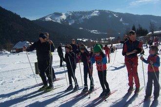 biathlon 2013 liezen 012