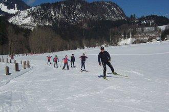 biathlon 2013 liezen 013