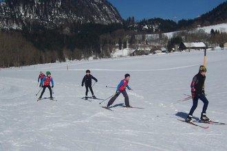 biathlon 2013 liezen 014