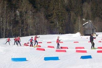 biathlon 2013 liezen 018