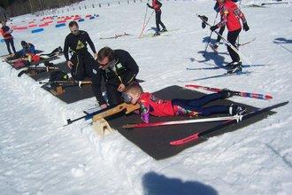 biathlon 2013 liezen 023