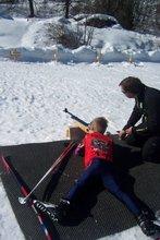 biathlon 2013 liezen 024