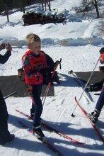 biathlon 2013 liezen 026