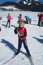 biathlon 2013 liezen 027