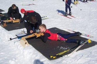 biathlon 2013 liezen 031