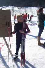 biathlon 2013 liezen 035
