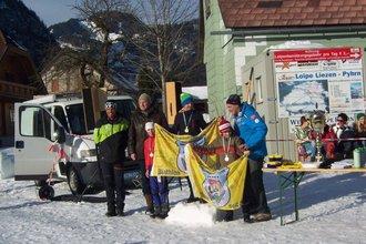 biathlon 2013 liezen 040