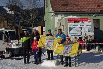 biathlon 2013 liezen 043