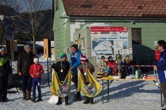 biathlon 2013 liezen 046