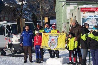 biathlon 2013 liezen 047