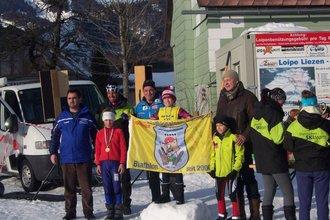 biathlon 2013 liezen 049