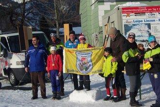 biathlon 2013 liezen 050