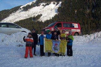 biathlon 2013 liezen 053