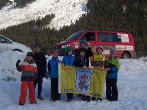 biathlon 2013 liezen 058