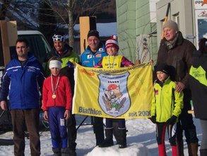 biathlon 2013 liezen 059