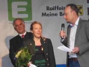 Ehrungen Kreischberg 2015 118
